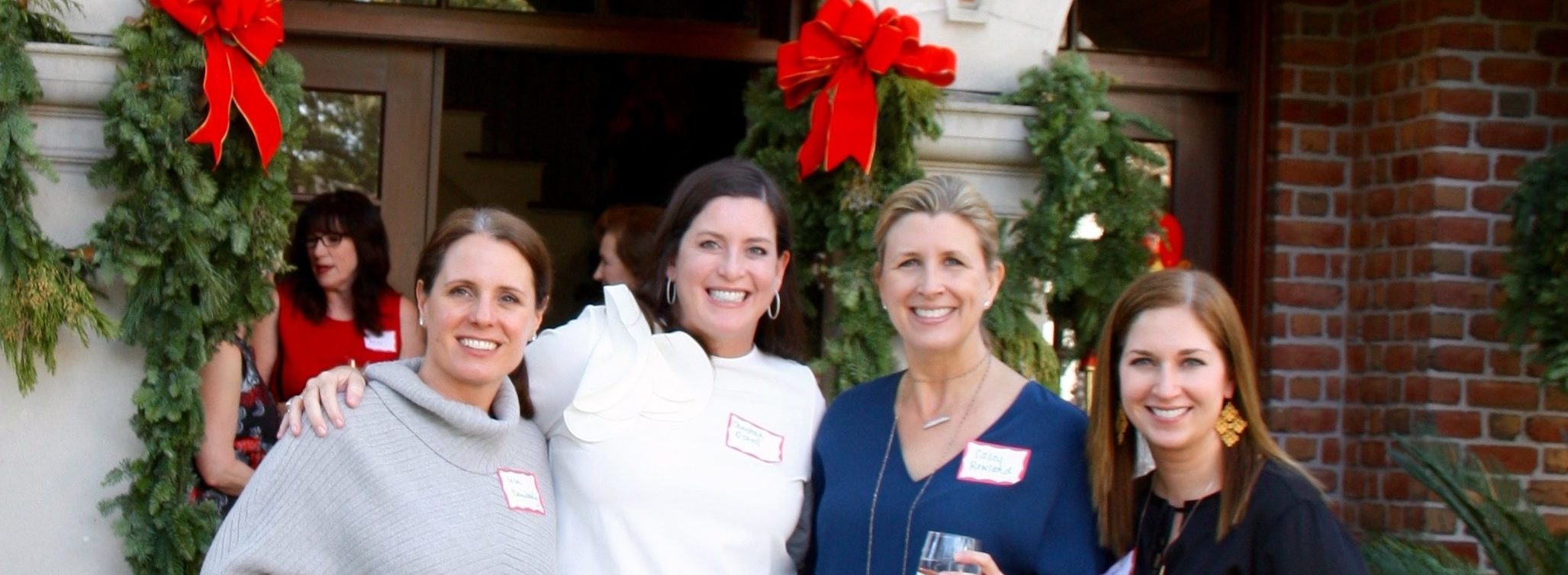 Recruitment Board Hosts Festive Christmas Lunch!